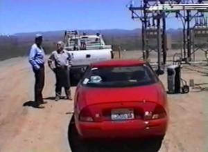 1997-GM-EV1-accross-US2