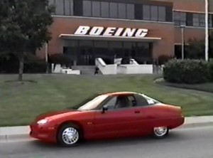 1997-GM-EV1-accross-US4