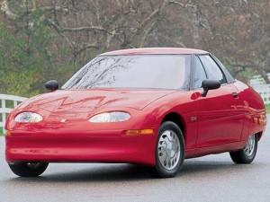 1997-GM-EV1a