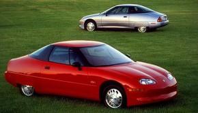 1997-GM-EV1b