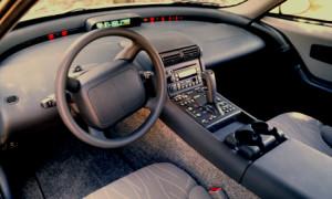 1997-GM-EV1c