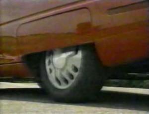 1997-GM-EV1d