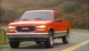 1997-GMC-Sierra-Promo