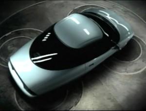 1997-General-motors-ev1b