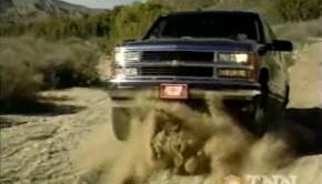 1997-SUV1