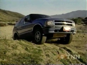 a comparison of ford expedition and chevy tahoe in the sports utility vehicles industry All explorer sports come standard with sync, ford's  also included is a blind sport information system with cross traffic alert and industry  ford expedition.