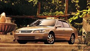 1997-Toyota-Camry