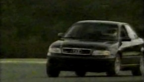 1997-audi-a41