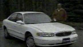 1997-buick-century1