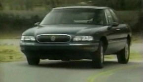 1997-buick-lesabreparkave2