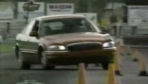 1997-buick-parkavenueultra1