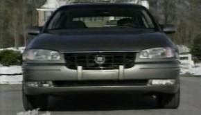 1997-cadillac-catera1