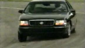 1997-cadillac-deville1