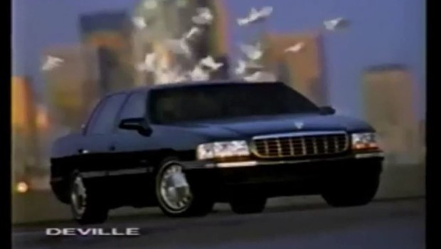 1997-cadillac-deville3