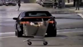 1997-cadillac-seville