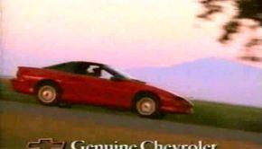 1997-chevrolet-camaro