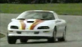 1997-chevrolet-camaro-ss2