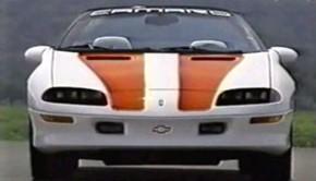 1997-chevrolet-camaro-z28a