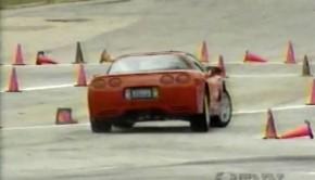 1997-chevrolet-corvette4
