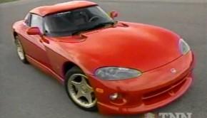 1997-dodge-viper-rt10a