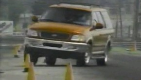 1997-ford-expedition1