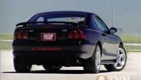 1997-ford-svt-vortech2