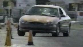 1997-ford-taurus-sho2