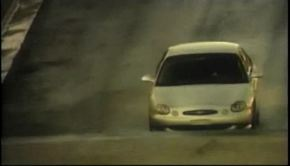 1997-ford-taurus1