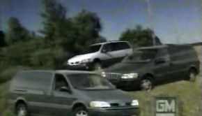 1997-gm-minivan3