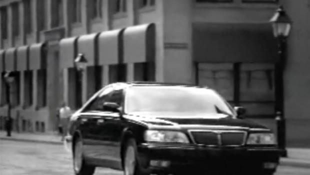 1997-infiniti-q45a