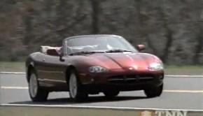 1997-jaguar-xk84