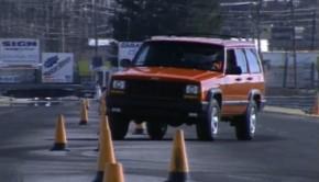 1997-jeep-cherokee1