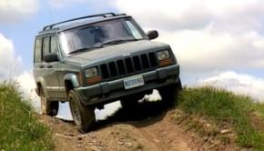 1997-jeep-cherokee3