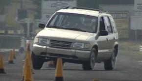 1997-kia-sportage