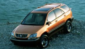 1997-lexus-slv1