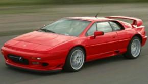 1997-lotus-esprit-v8