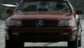 1997-mercedes-benz-sl500a