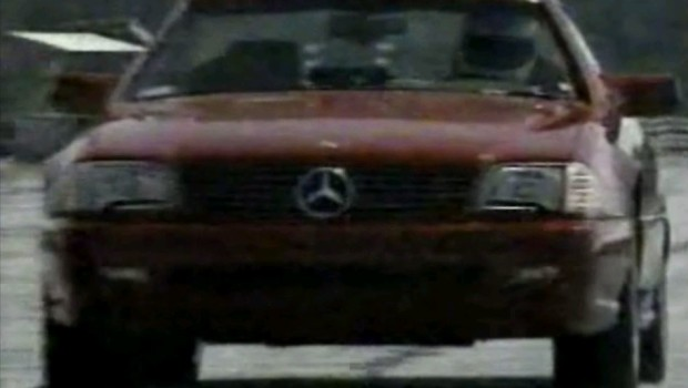 1997-mercedes-benz-sl500a