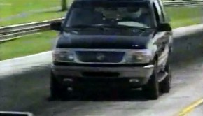 1997-mercury-mountaineer1