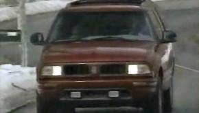 1997-oldsmobile-bravada1