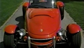1997-panoz1