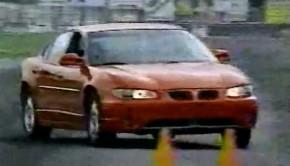 1997-pontiac-grandprix1