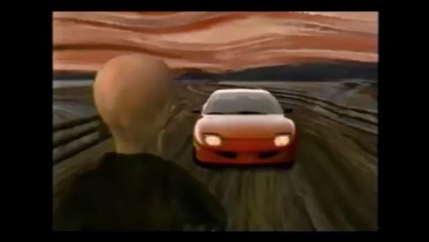 1997-pontiac-sunfire