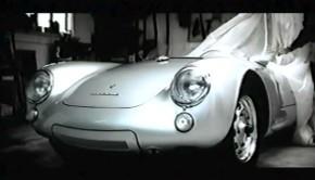 1997-porsche-boxster3