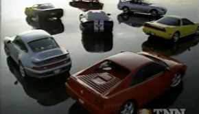 1997-sportscar1