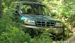 1997-subaru-forester1