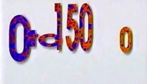 1998-0-150-0