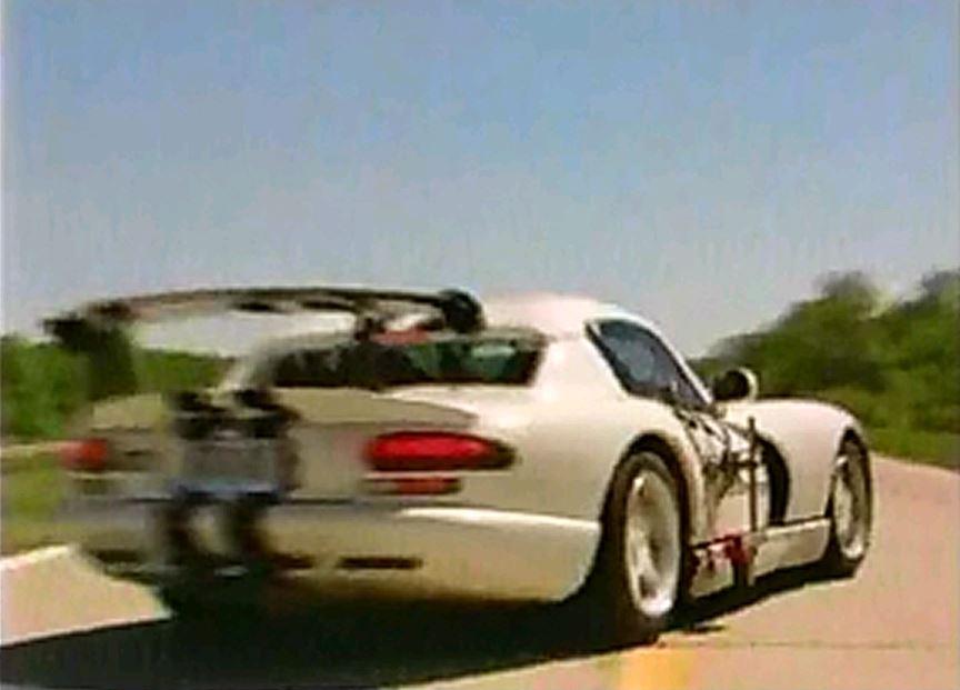1998 0 150 0 performance car comparison rh testdrivejunkie com