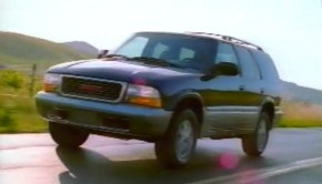 1998-GMC-Jimmy
