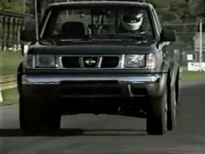 1998-Nissan-Frontier1
